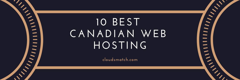 10-best-canadian-web-hosting