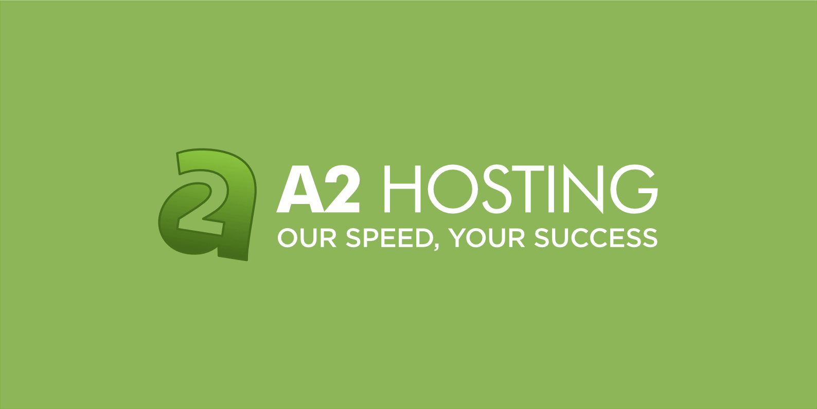 a2-hosting-best-canadian-web-hosting