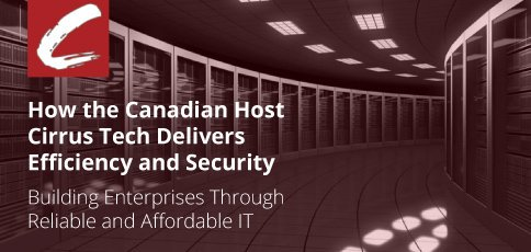 cirrushosting-best-canadian-web-hosting