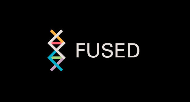 fused-best-canadian-web-hosting