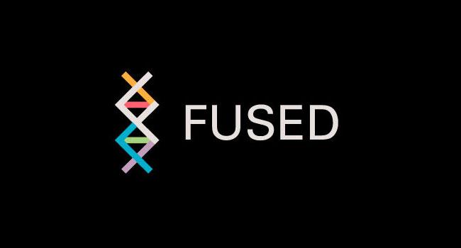 fused-best-canadian-web-hosting