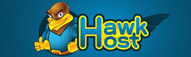 hawkhost-best-canadian-web-hosting