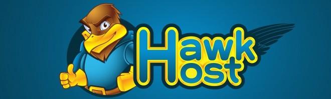 hawkhost-best-canadian-web-hosting