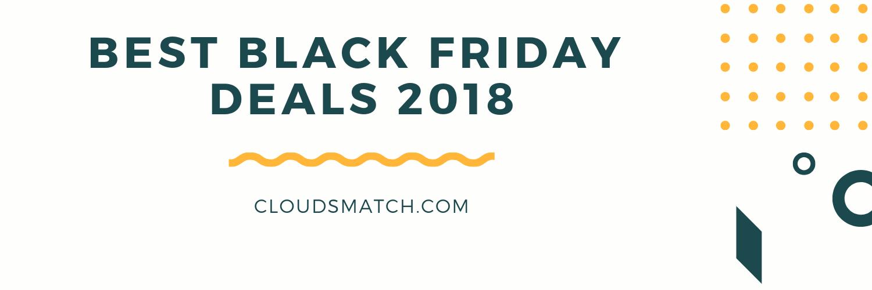 best-black-friday-deals-2018
