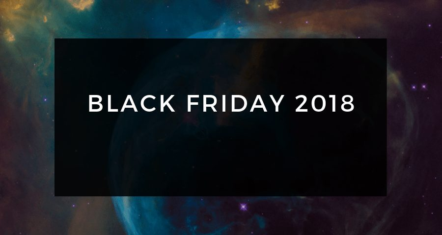 black-friday-deals-2018