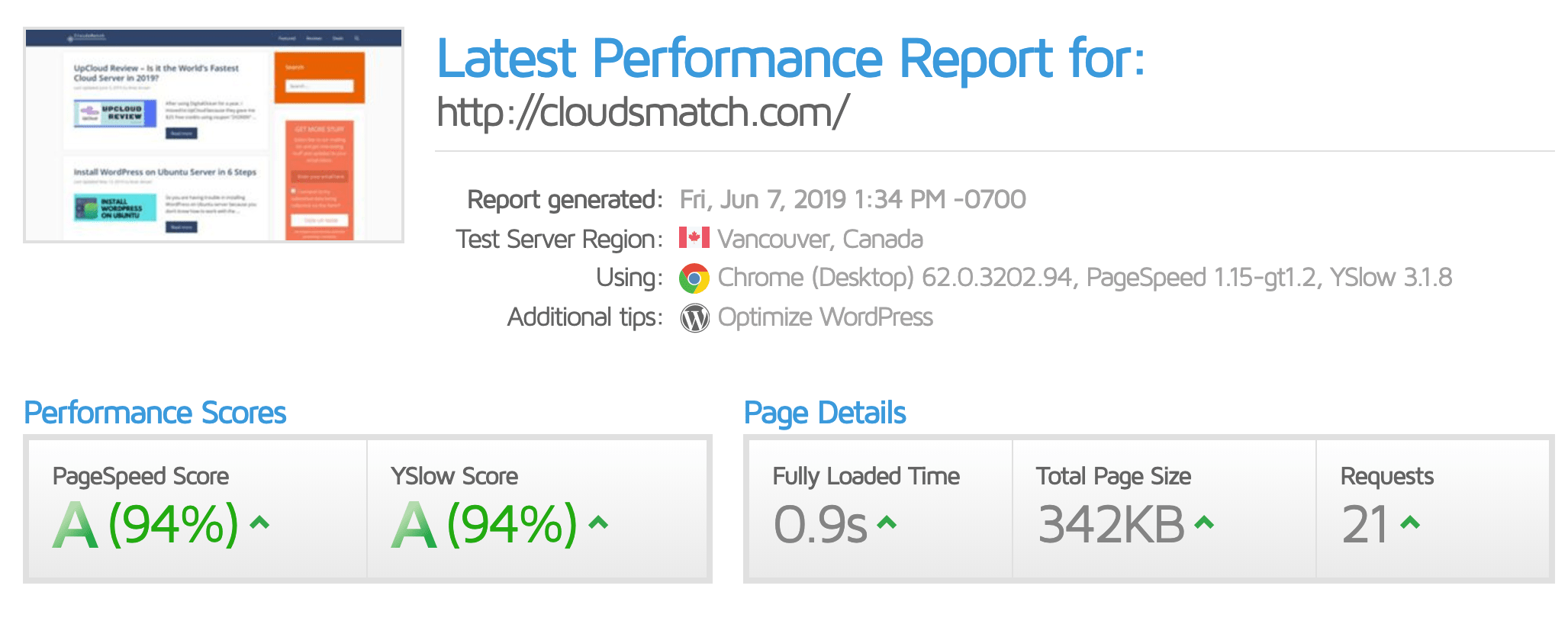 upcloud-review-best-vps-speed