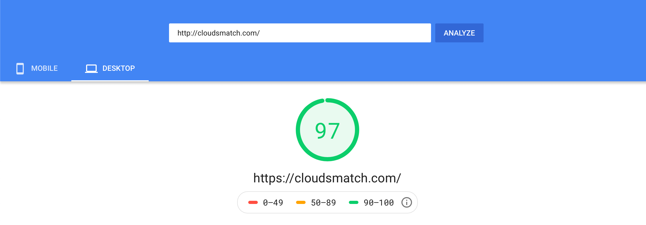 upcloud-review-fastest-server
