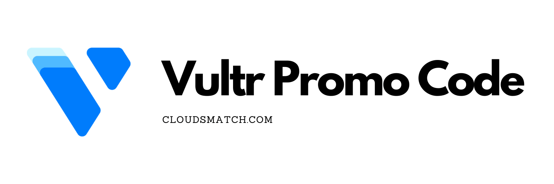 vultr-promo-code