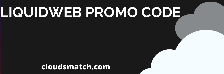 liquidweb-promo-code