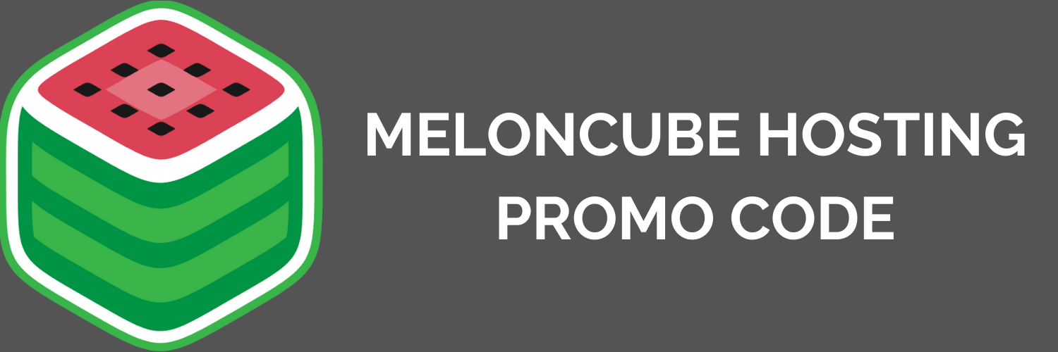 meloncube-hosting-promo-code-discount-coupon
