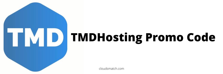 tmdhosting-promo-code-coupon