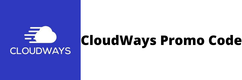 CloudWays-Promo-Code-2020
