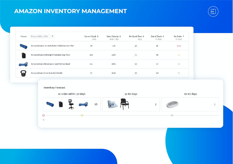 amazon-inventory-management-on-sellics