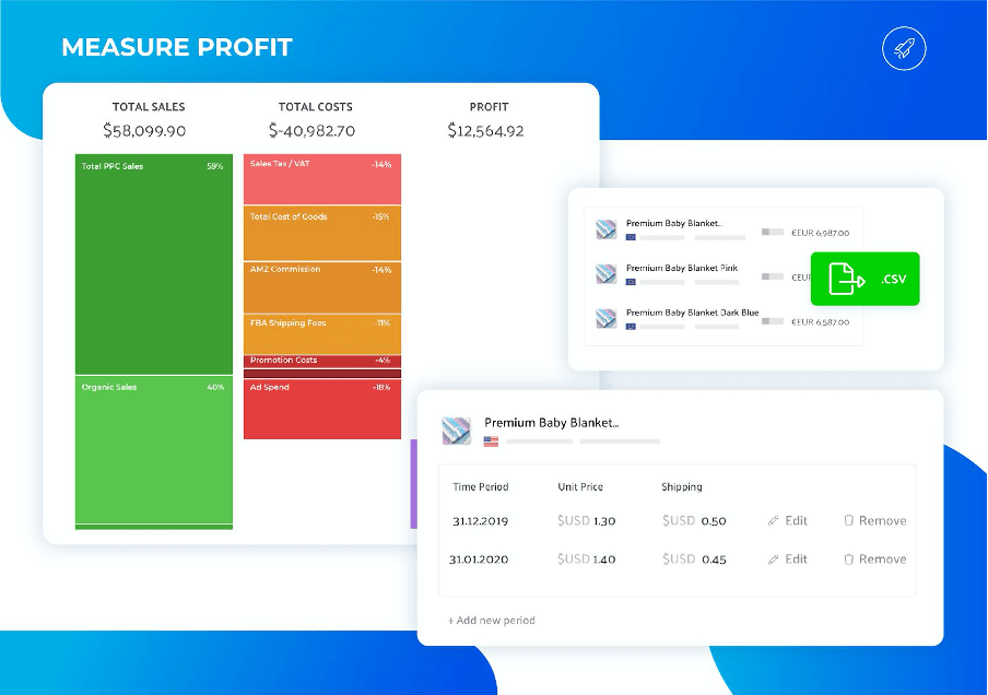 sellics-profit-dashboard