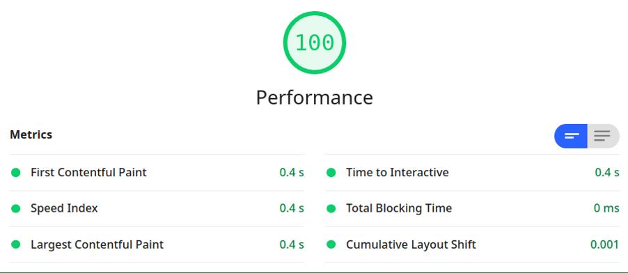 rocket-net-hosting-performance-review
